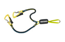Edelrid Cable Kit 4.2 oasis/icemint